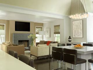 Living Room Directions by Living Rooms Family Room St Louis By