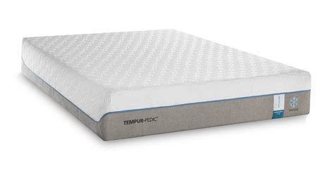 Metro Mattress Reviews by Tempur Pedic Tempur Cloud Supreme Mattress Metro