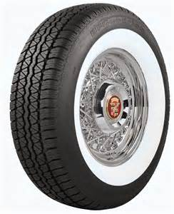 Cadillac White Wall Tires Cadillac White Wall Tires For Sale