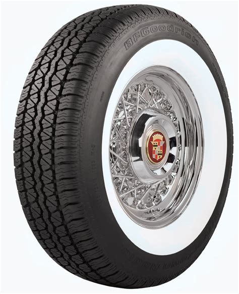 michelin whitewall tires bfgoodrich whitewall tires discount white walls