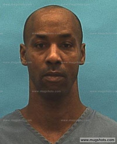 Duval County Records Criminal David T Lewis Mugshot David T Lewis Arrest Duval