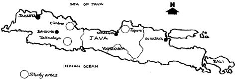 indonesia map coloring page free coloring pages of map of indonesia