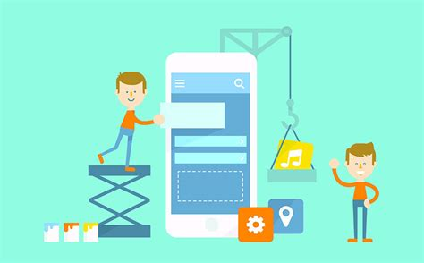 mobile app developers a mobile app developer hiring model from appinventiv with