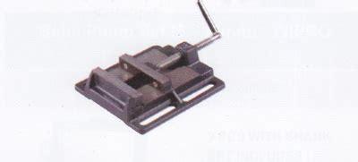 Ragum Mesin Bor product of perkakas catok supplier perkakas teknik