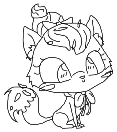 coloring pages of littlest pet shop dogs 13 best littles pet shop images on pinterest littlest