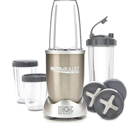 Blender Plus Juicer buy nutribullet pro blender chagne free delivery