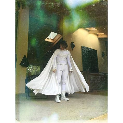 jaden smith prom dress part of the avengers jaden smith went to prom as a