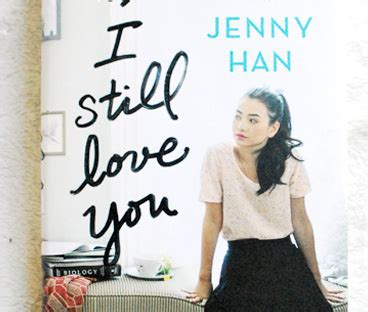 p s i still love 1407157981 p s i still love you the only book stand