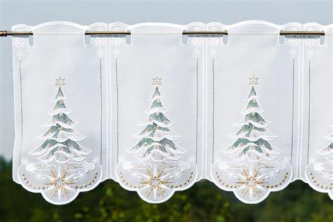 preiswerte gardinen kurzgardinen plauener spitze preiswert kaufen