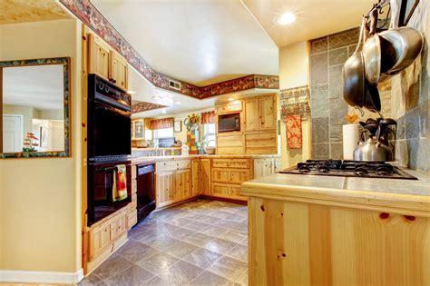 piastrelle cucina rustica pavimenti e piastrelle per la cucina rustica prezzi e
