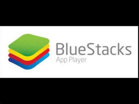bluestacks for linux download android in your windows mac linux bluestacks