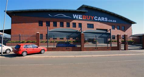we buy cars we buy cars n4 gateway