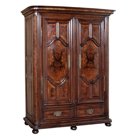 antique armoire value antique armoire from lorraine at 1stdibs