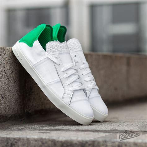 Adidas Elastis Pharell Wiliams adidas elastic lace up pharrell williams ftw white ftw