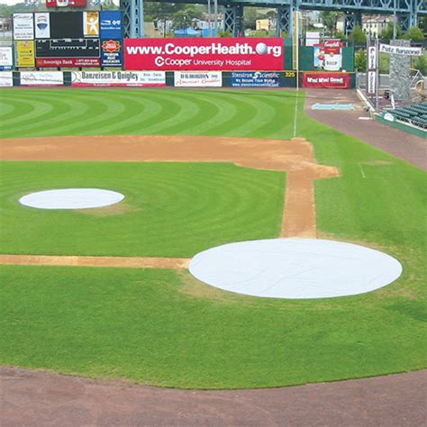 home plate sports spot cover home plate jaypro sports equipment