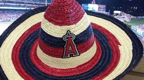 Los Angeles Angels Giveaways - los angeles angels 2015 stadium giveaways promotional schedule