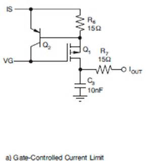 transistor limiter xtr111 current limit trouble precision lifiers forum precision lifiers ti e2e community