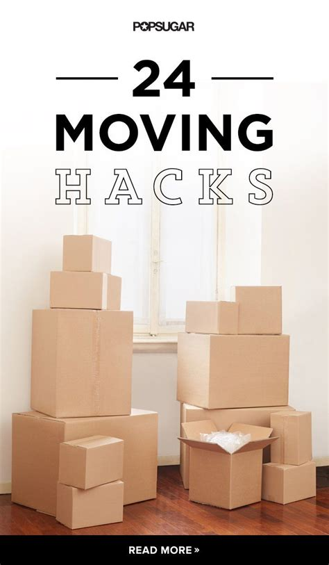 packing hacks moving 25 b 228 sta packing boxes id 233 erna p 229 pinterest lunchl 229 da