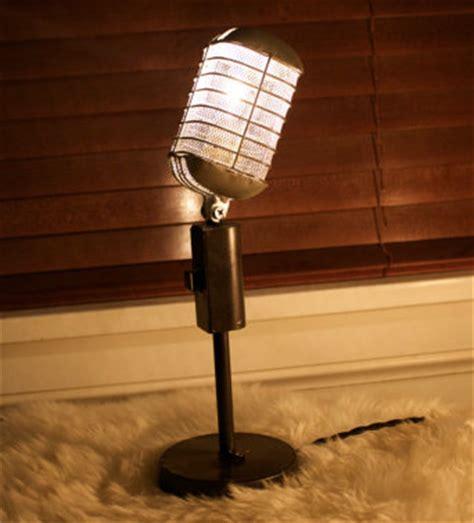 Lighting Fixtures Nashville Tn Industrialighting A Nashville Based Custom Lighting Studio Will Be Releasing A New