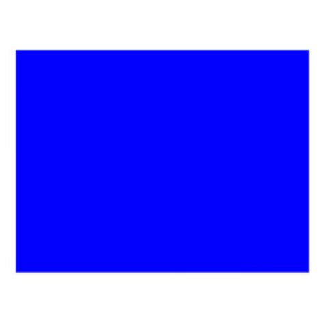 Bright Neon Blue Color by Neon Blue Color Background Gifts On Zazzle