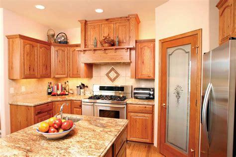 knotty oak kitchen cabinets knotty oak kitchen cabinets rustic knotty oak cwc construction custom cabinets malad city