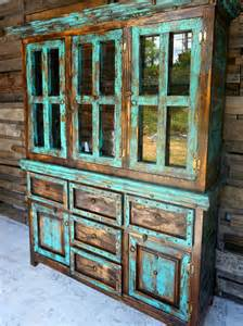 western home decor stores 25 best ideas about western furniture on pinterest western house decor western decor and