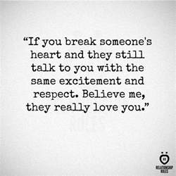 Break Letter With Someone You Love love you on pinterest missing friends quotes without you quotes and