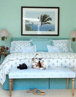 palm tree decor for bedroom 1000 ideas about beach themed bedrooms on pinterest
