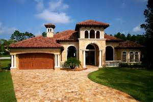 tuscan style home plans tuscan house plans with photos