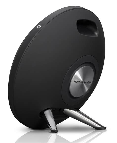 Speaker Bluetooth Kardon harman kardon onyx studio wireless portable speaker bluetooth nfc airplay