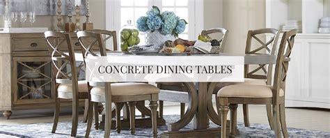 emejing commercial dining room furniture pictures emejing haverty dining room sets contemporary moder home