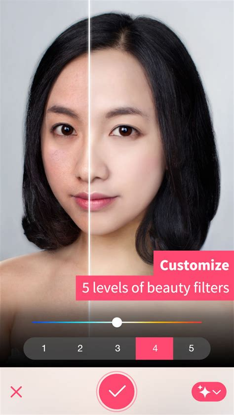 beauty plus download beautyplus the magical beauty camera app store