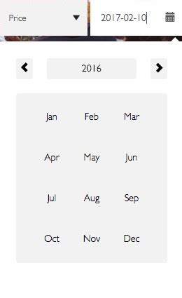bootstrap layout doesn t work html css issue in bootstrap dateime picker stack overflow
