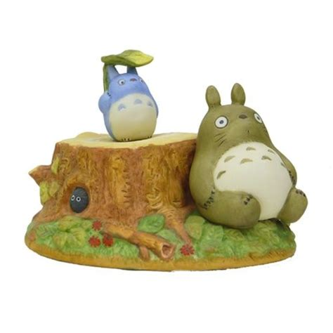 Box Totoro Rak Totoro 17 best images about totoro on studios howl s