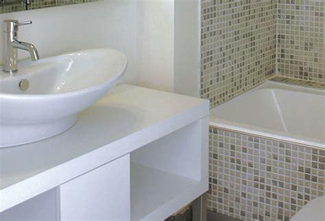 decoracao de banheiro material reciclado liusn