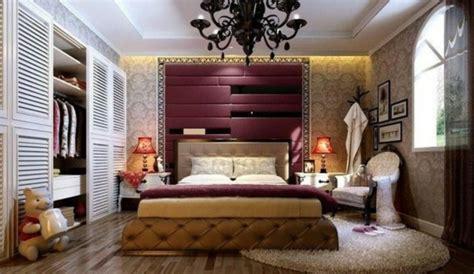 mã dchen schlafzimmer dekorationen wohnzimmer dekoration ideen