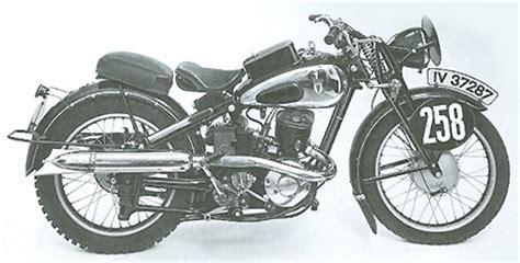 Führerschein Klasse 3 Motorrad 250ccm by Dkw Firmenhistorie Ein Bericht Winni Scheibe