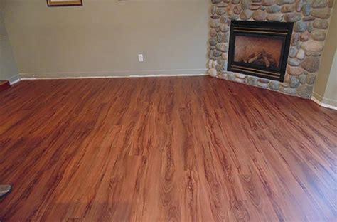 Wooden Carpet Flooring Carpet Or Wood Flooring Battle Of Design Design Room