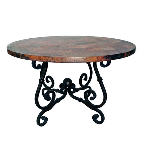prima dining table base sm m5f500base