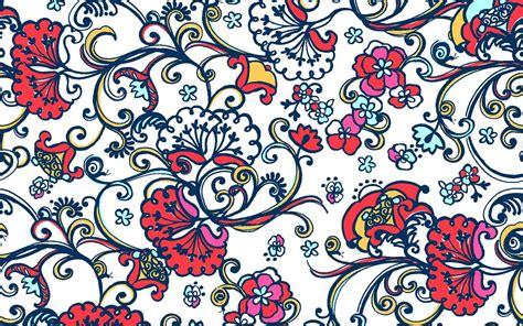 southern backgrounds simply southern wallpaper wallpapersafari