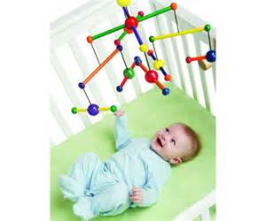 Best Crib Mobiles For Babies by Best Crib Mobiles For Babies 28 Images 25 Best Pom Pom