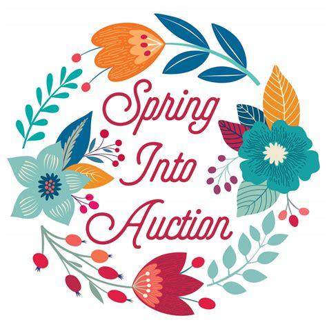 clip art auction clip art www pixshark com images