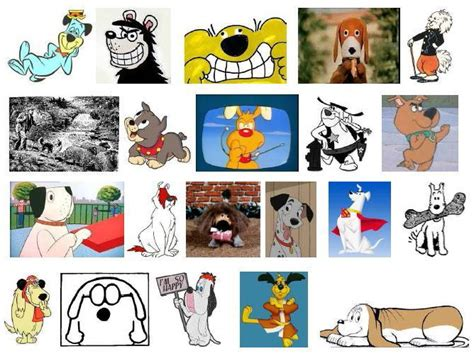 quiz themed rounds unique quiz picture round ideas selection photo and