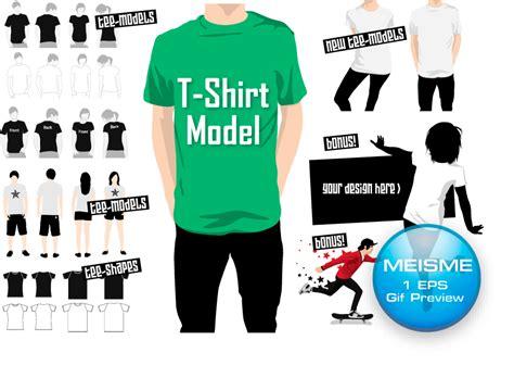 Tshirt Kaos Baju Dunia Yang Di Cari Takan Di Bawa Mati kreatifisme software desain kaos t shirt