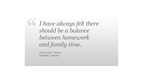 Essay On Why There Should Be Less Homework by Is Homework Your Child Sick Cnn