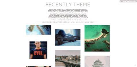 themes tumblr isaac tumblr themes