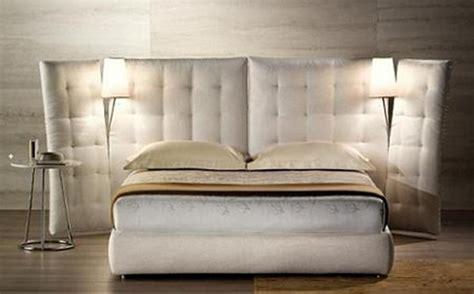 Dormitorios Modernos #8: Flou.Angle_.jpg