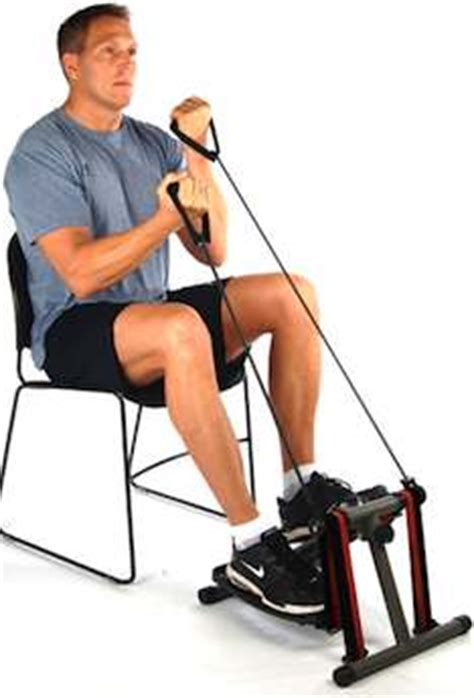 Workout At Your Desk Equipment by Office Chair Exercise The Inside Trainer Inc
