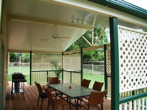 patios inspiration advanced home improvements