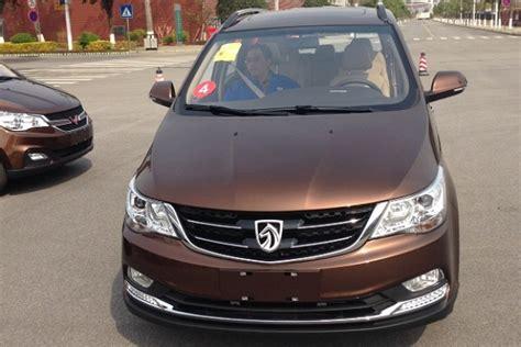 Wuling Indonesia Ini Rasanya Menjajal Mobil Wuling Yang Akan Masuk